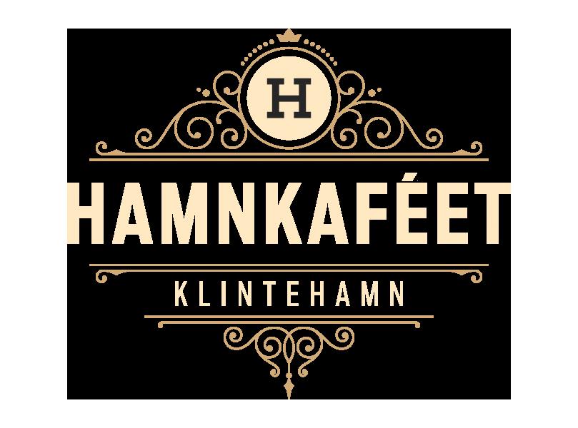 Hamnkafeet Klintehamn